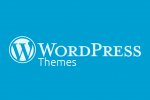 Top 10 free WordPress themes